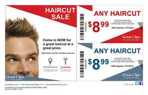 great clips seniors haircut discounts great clips coupons online coupon valid
