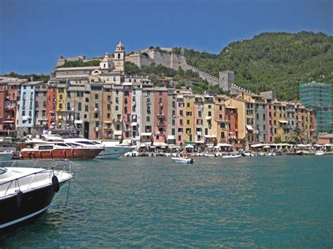porto venere hotels hotel alberghi portovenere accommodation