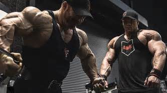 bodybuilding motivation 2017 destroy this bodybuilding motivation never quit mentality 2017 doovi