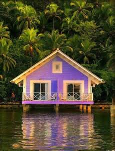 Tiny Houses In Paradise based on a pair of 20 high cubes it will be a tropical retreat