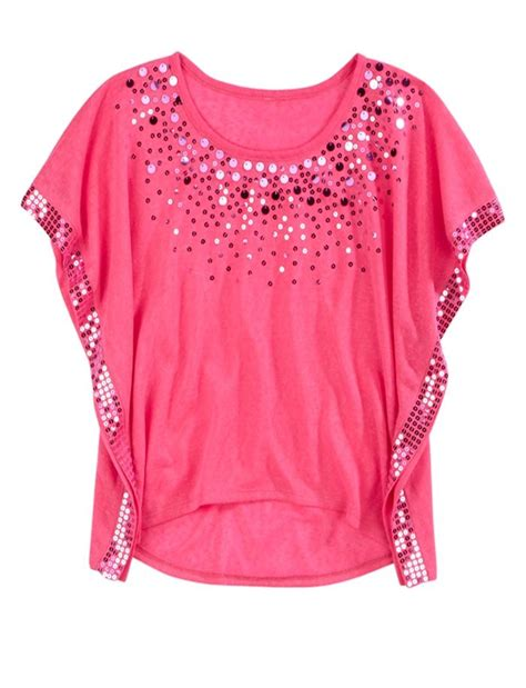 best clothes shop best 20 justice clothing dresses ideas on