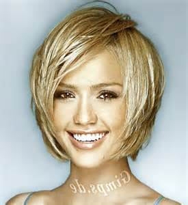 hair cuts for 50 with faces with forheads with thin hair medium hairstyles for fat round face women