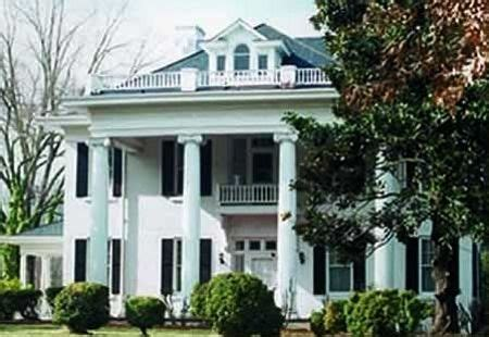 Southern Mansion House Plans by House Plans Mansions And Free House Plans On