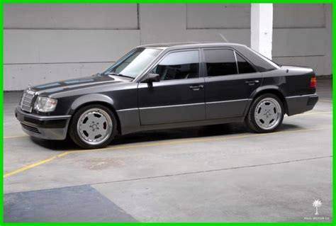 online auto repair manual 1992 mercedes benz 500e on board diagnostic system mercedes benz 500 series sedan 1992 gray for sale 00000000000000000 1992 mercedes benz 500e bbs