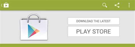 plat store apk descarga la 250 ltima play store apk para android somos apa 241 ados