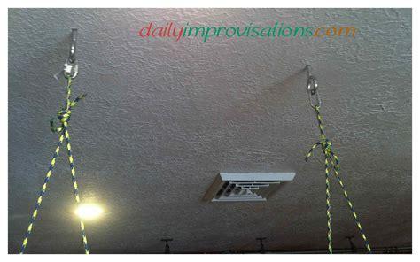 trx ceiling mount 100 trx ceiling mount trx home