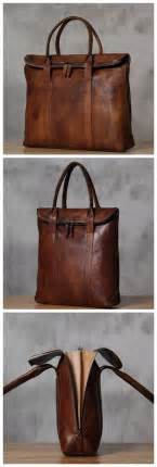 25 best ideas about leather bags on leather