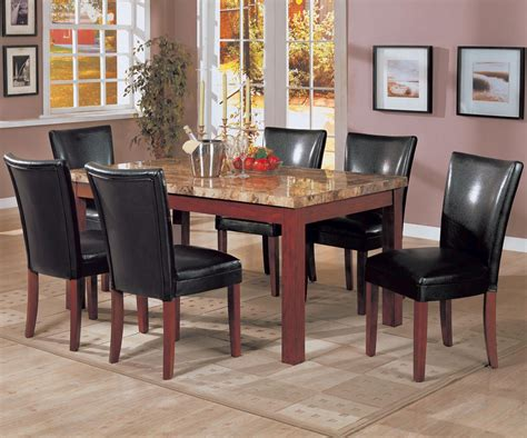 Big Lots Dining Room Furniture by Big Lots Dining Room Chairs Alliancemvcom Family Services Uk