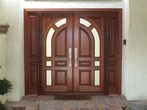 industrial front door 20 amazing industrial entry design ideas front doors