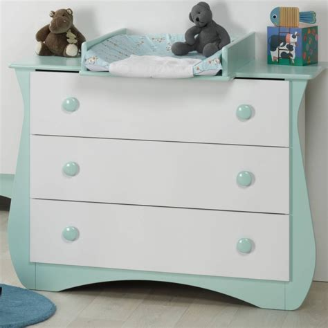 Commode Minnie by Commode B 233 B 233 Minnie Mobilier Du Maroc