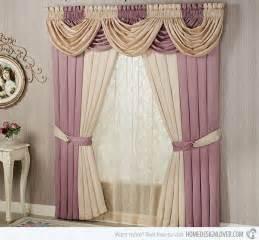 Curtain Valance Styles Ideas Designer Kitchen Curtains Curtain Valance Designs Curtain And Valance Styles Kitchen Trends