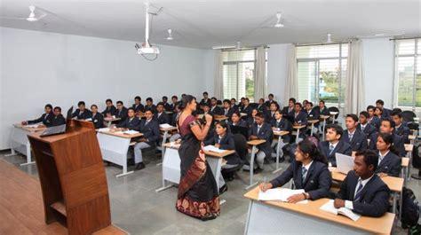 Acharya Bangalore B School Mba Fees by Acharya Bangalore B School Abbs Bangalore Images