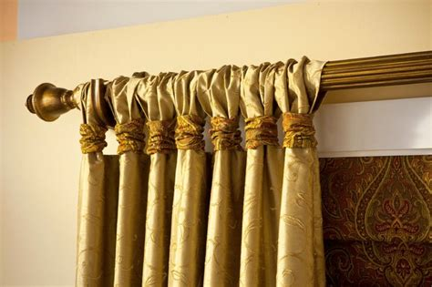 curtain drapes images drapes
