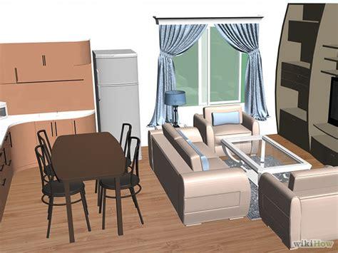 decorar estudio como decorar um apartamento studio guia da casa
