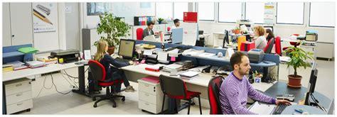 gestionale ufficio mim metal injection molding 187 ufficio gestionale