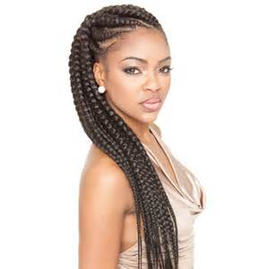 jumbo braids hairstyles for black 14 best images about jumbo hairstyles on pinterest flat