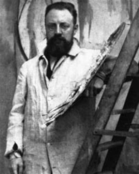 picasso biography facts 10 interesting henri matisse facts my interesting facts