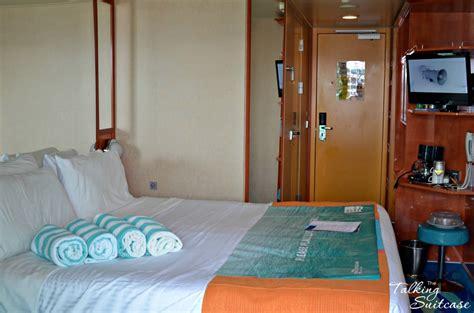 jade balcony cabin jade rooms