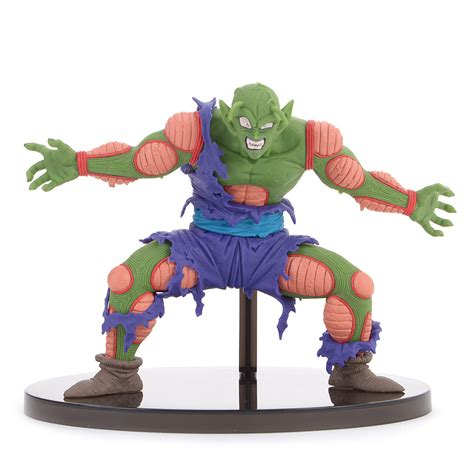 z scultures big figure colosseum 7 vol 6 piccolo tokyo otaku mode shop