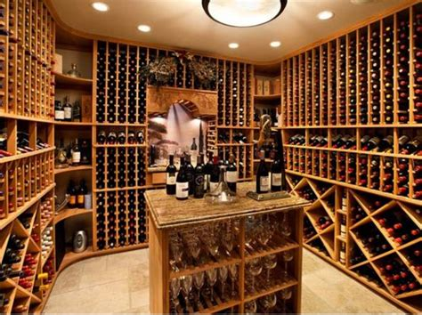 Wine Room Palo Alto by Palo Alto California Mansions And California Wine On