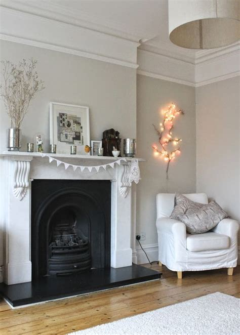 fireplaces and living rooms on