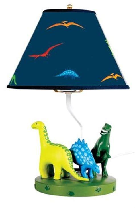 Childrens Bedroom Wall Stickers Uk dinosaur lamp by bobble art kid s room pinterest