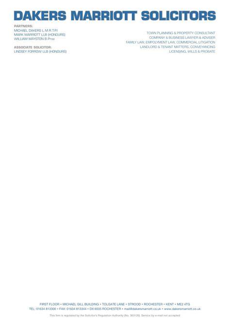 sample letterhead templates geocvc co