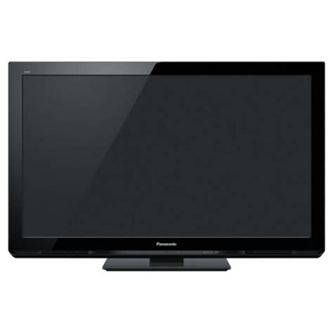 Tv Panasonic 42 Inch Plasma buy panasonic tx p42ut30b 42 inch hd 1080p 3d plasma tv with freeview hd from our 3d tvs