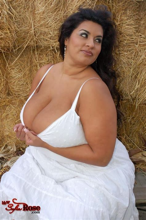 bbw pinterest sexy bbw in white galaxy of bbw pinterest