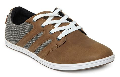 Casual Shoes by Top 6 Best Casual Shoes For Medodeal