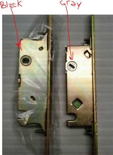 hurd patio doors door parts for hurd sliding glass patio door replacemt parts