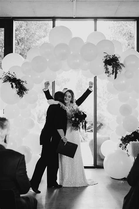 Canberra wedding photographer   Nishi Gallery & Parlour