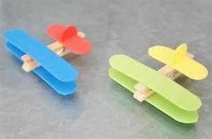 easy summer kids crafts find craft ideas