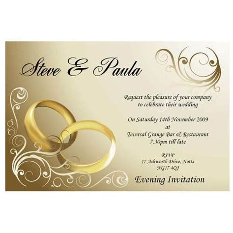 Printing Press Wedding Invitations by Walmart Invitation Printing Services Arts Arts