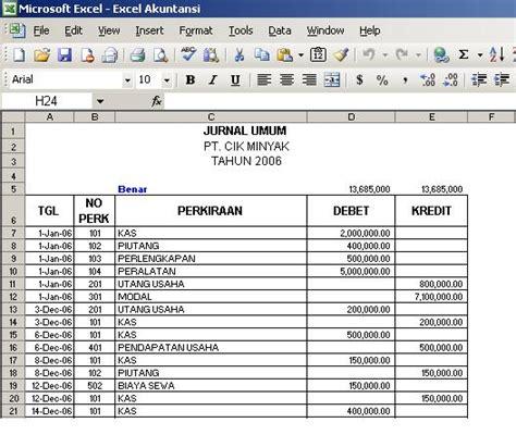 format umum url adalah akuntansi excel akuntansi myob dan blogging