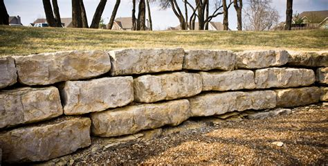 Retaining Walls Peachtree Landscape And Garden Wall Stones