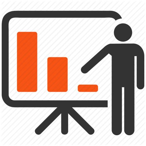 Financial Sales by Business Chart Diagram Finance Financial Flow Graph Growth Increase Market Money