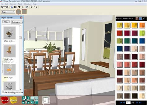 Interior Home Design Software by My House 3d Home Design Free Software Cracked