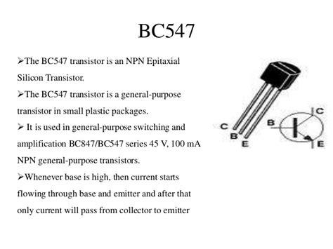 transistor bc547 wiki file 1389424591