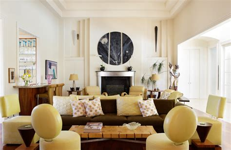 Designer Home Interiors hill place contemporary landy gardner interiors award