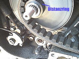 Was Bringt Ein Tuning Luftfilter Beim Mofa by Roller Drosseln Uebersetzung Drosseln Roller Technik Www