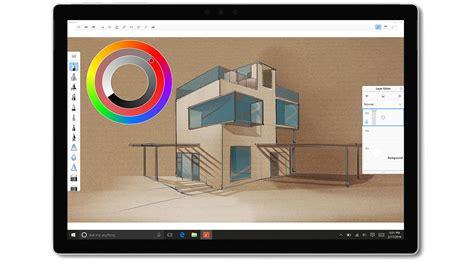 sketchbook pro kaufen surface stift kaufen ganz nat 252 rlich schreiben und