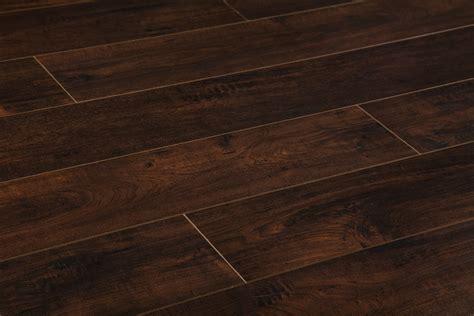 laminate plank flooring black wide plank laminate flooring