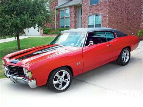 72 chevrolet chevelle 25 best ideas about 72 chevelle on chevrolet