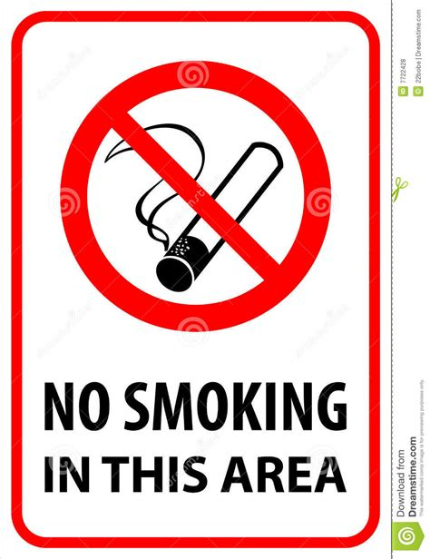 no smoking sign to download free no smoking 5 vector royalty free stock photos image