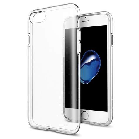spigen liquid for iphone 7 8 clear rev wholesale replacement parts
