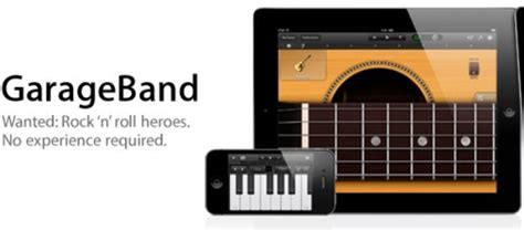 Garageband Update Garageband Mac Ios Updates Add New Features