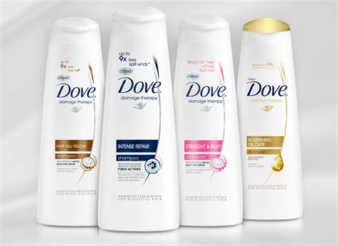 Harga Shoo Dove Anti Hair Fall the traveling heels review dove hair damage therapy my