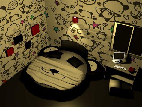pandas pandas wallpaper 16573317 fanpop