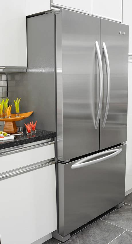 2009 electrolux door refrigerator refrigerators archives page 2 of 3 curto s appliance